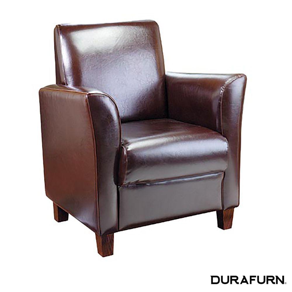 400.rocket armchair SQ 1