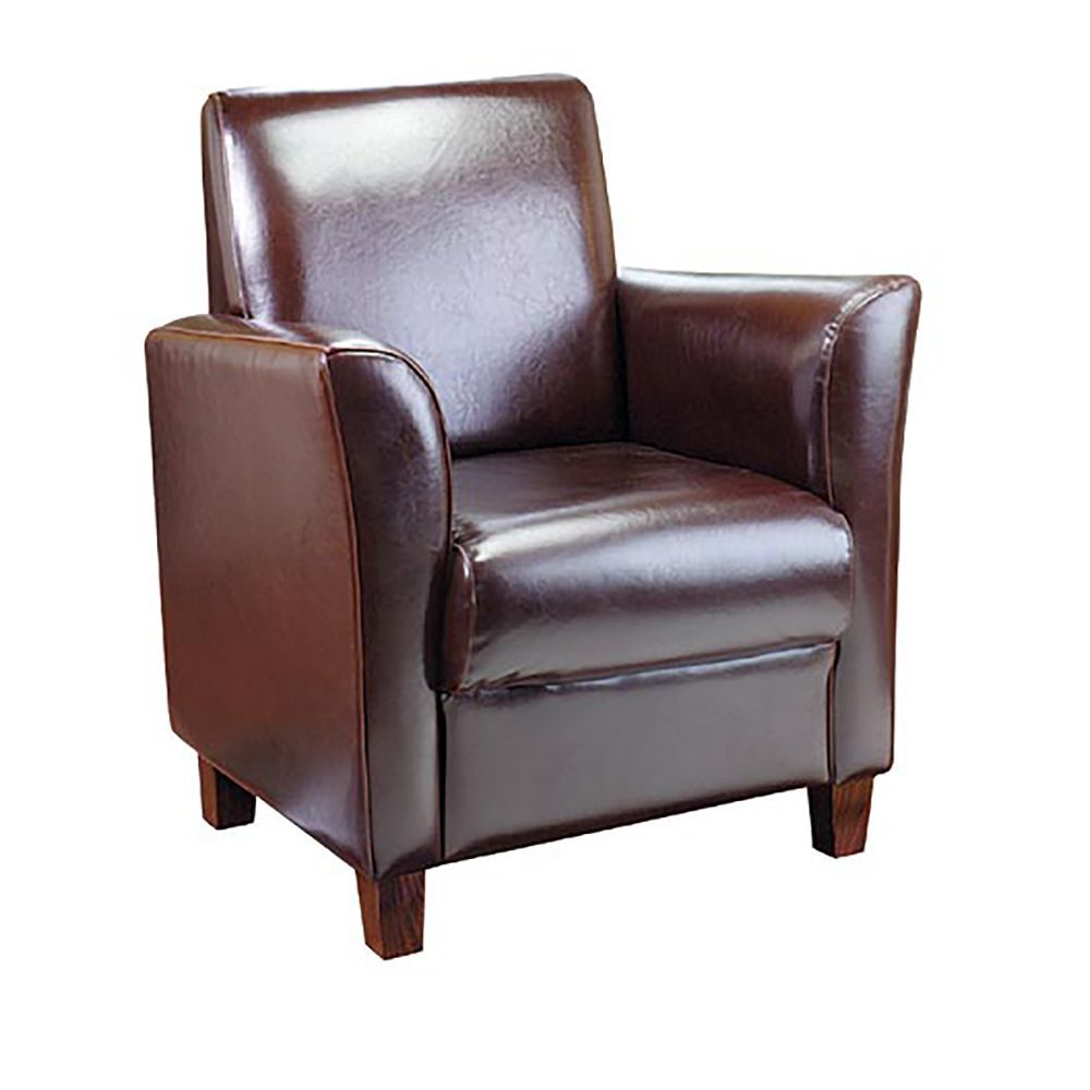 400.rocket armchair sq