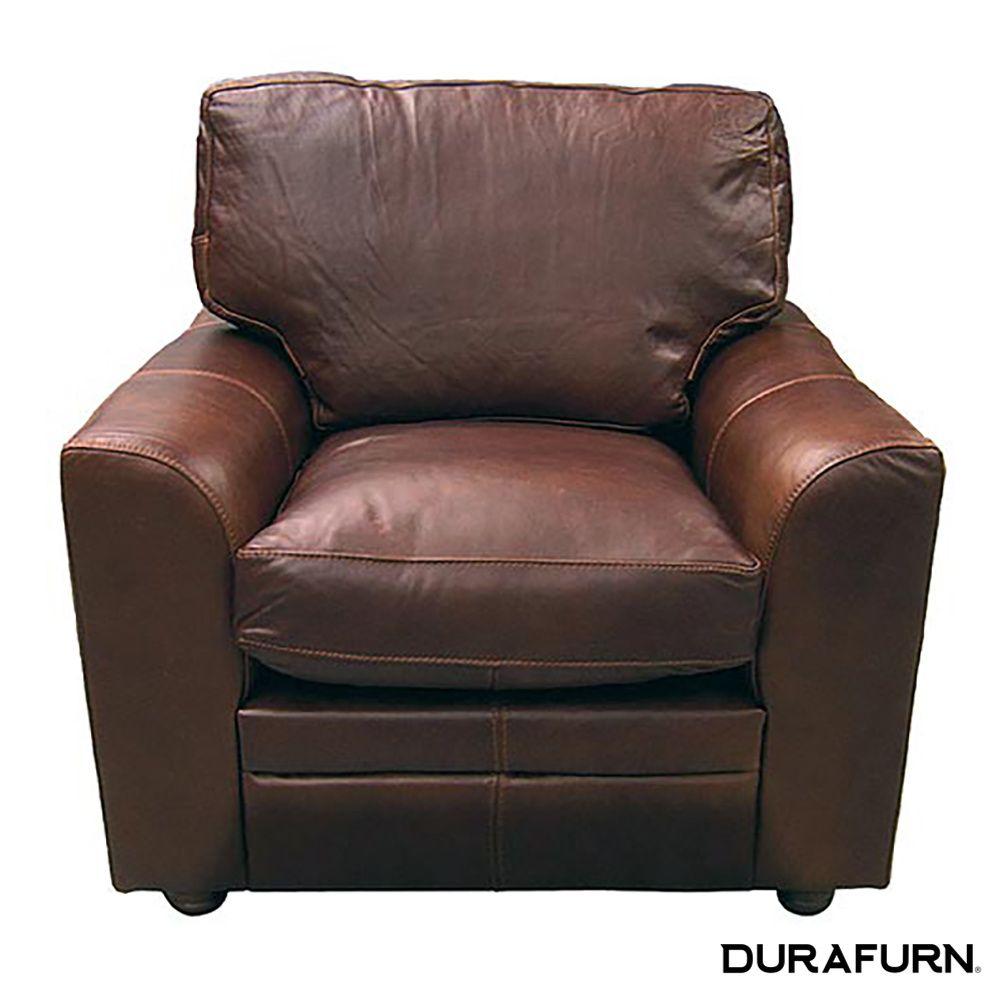 403.sloane armchair SQ 1