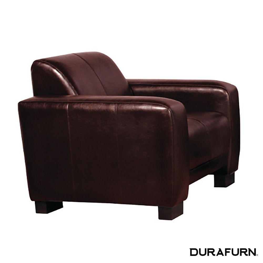 410.tiger armchair SQ 1