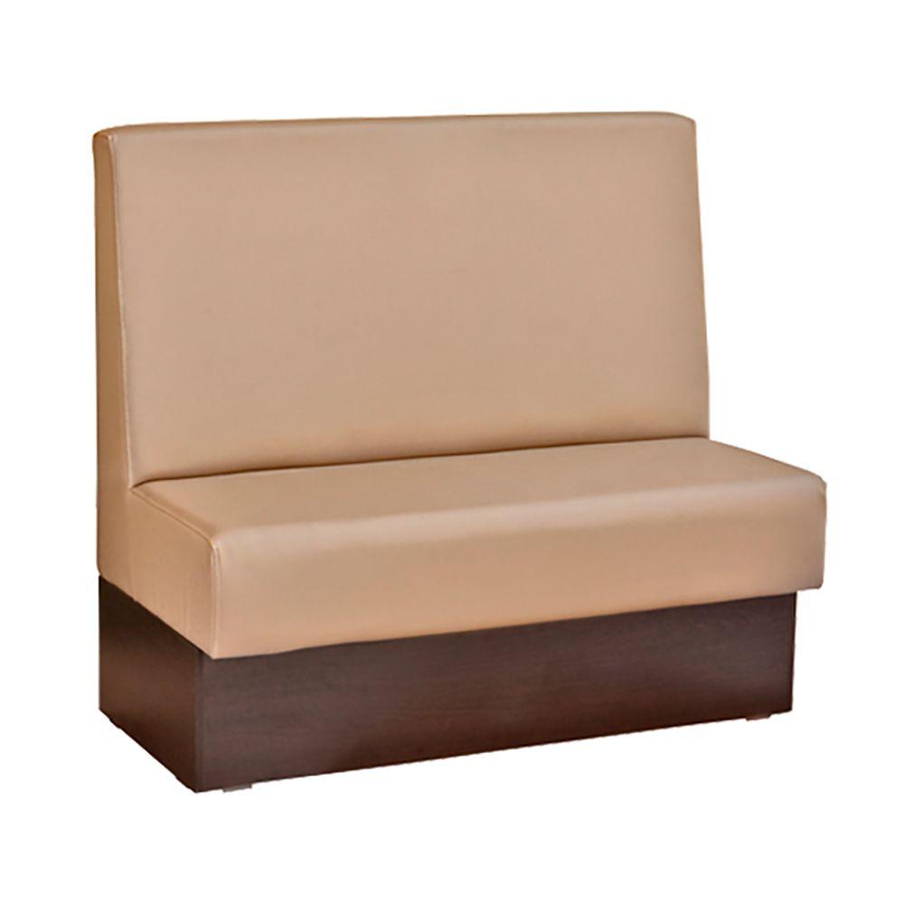 477.preston bench 120cm sq