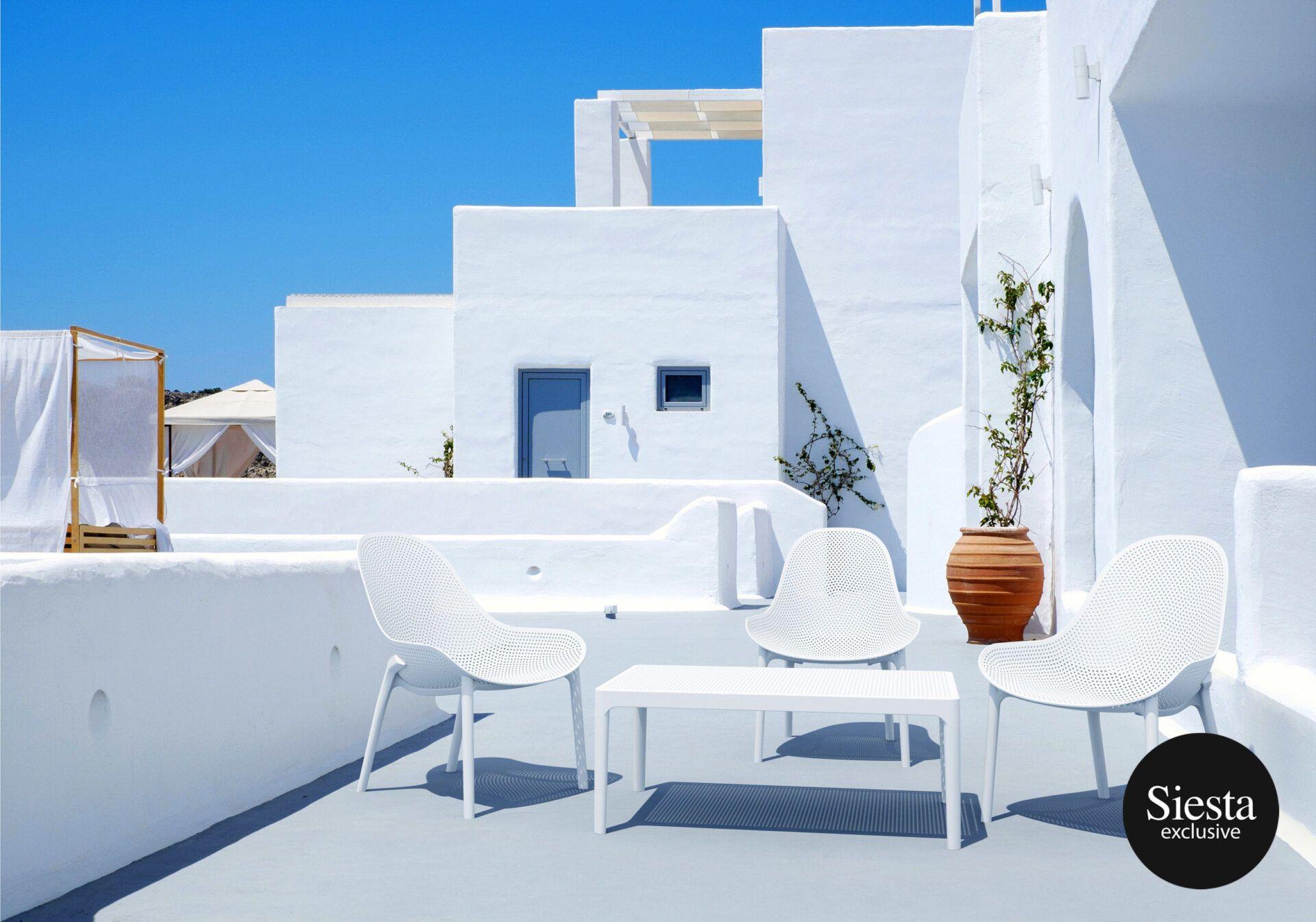 617 sky lounge sky lounge table