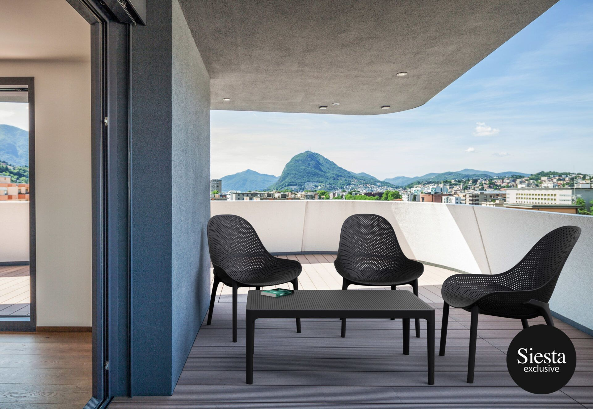 618 sky lounge sky lounge table