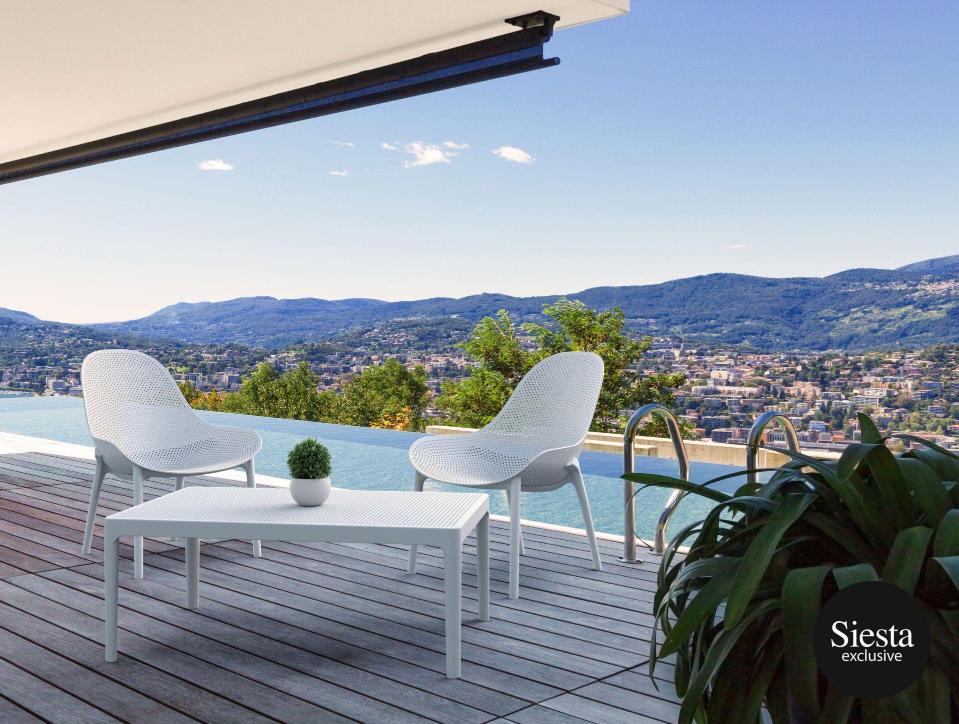 619 sky lounge sky lounge table