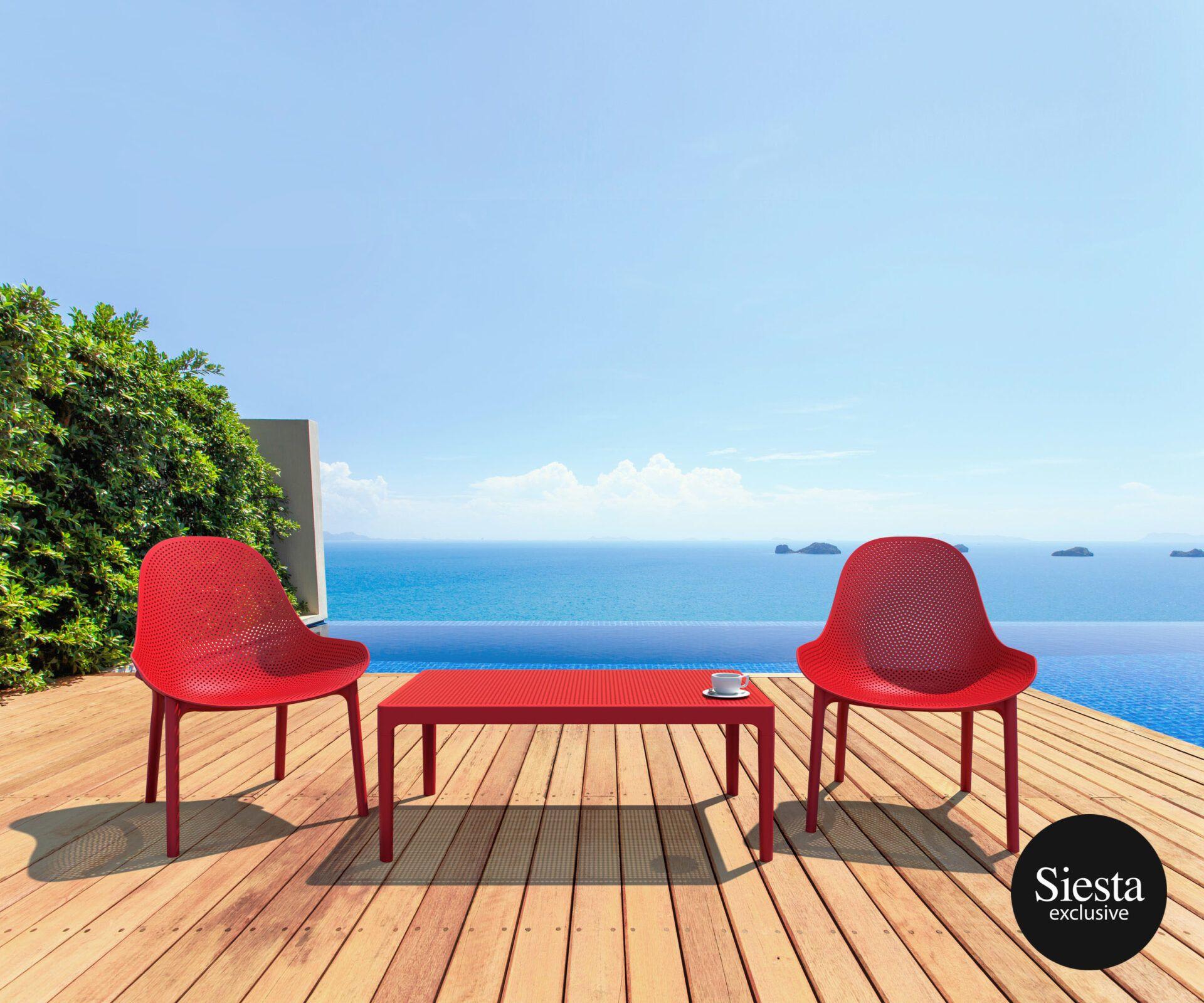 620 sky lounge sky lounge table