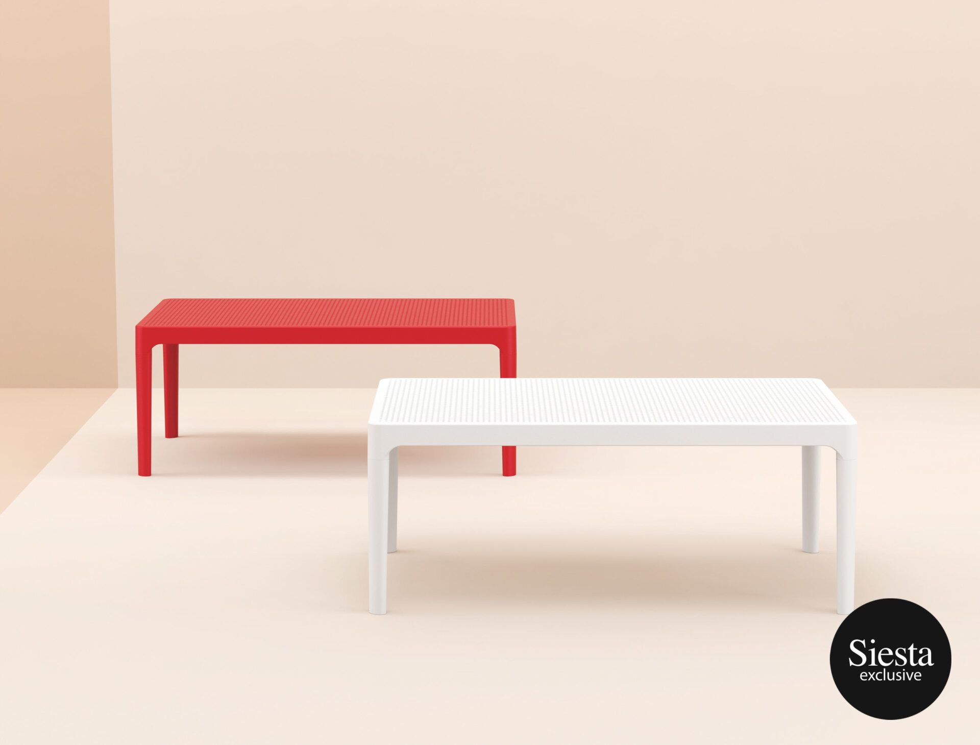 654 sky lounge table
