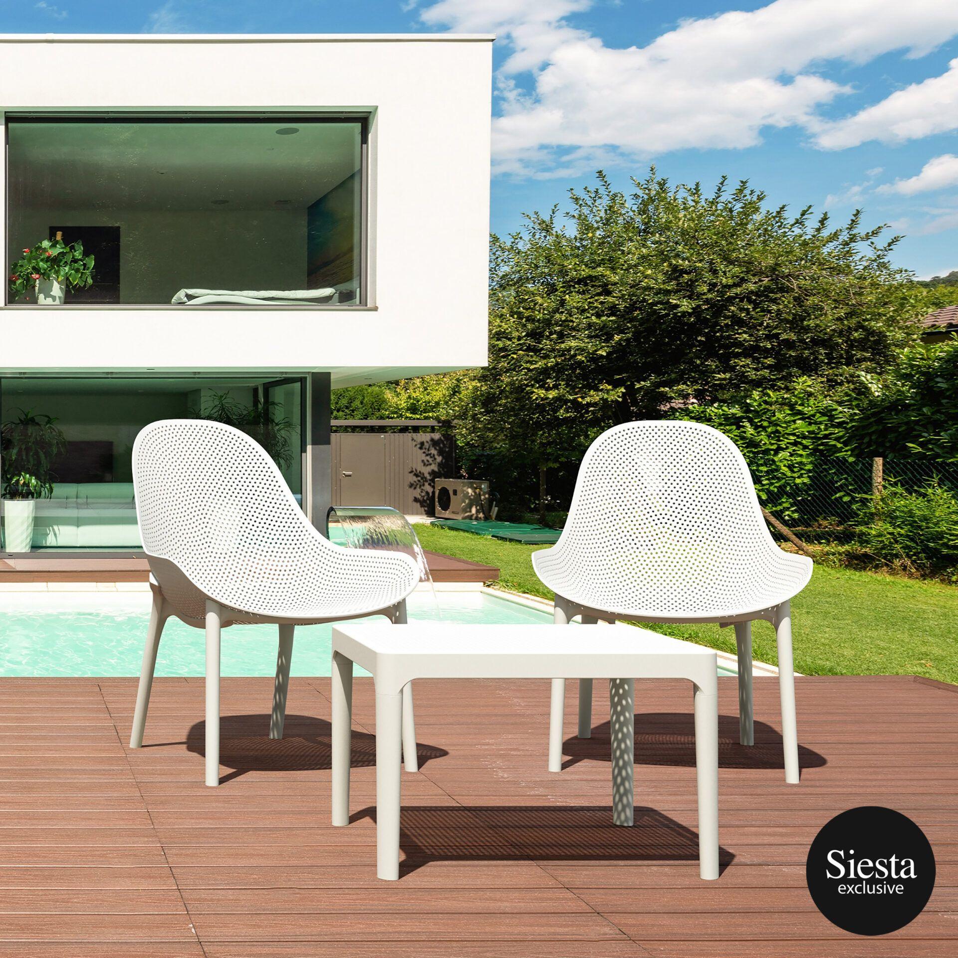 756 sky lounge sky side table