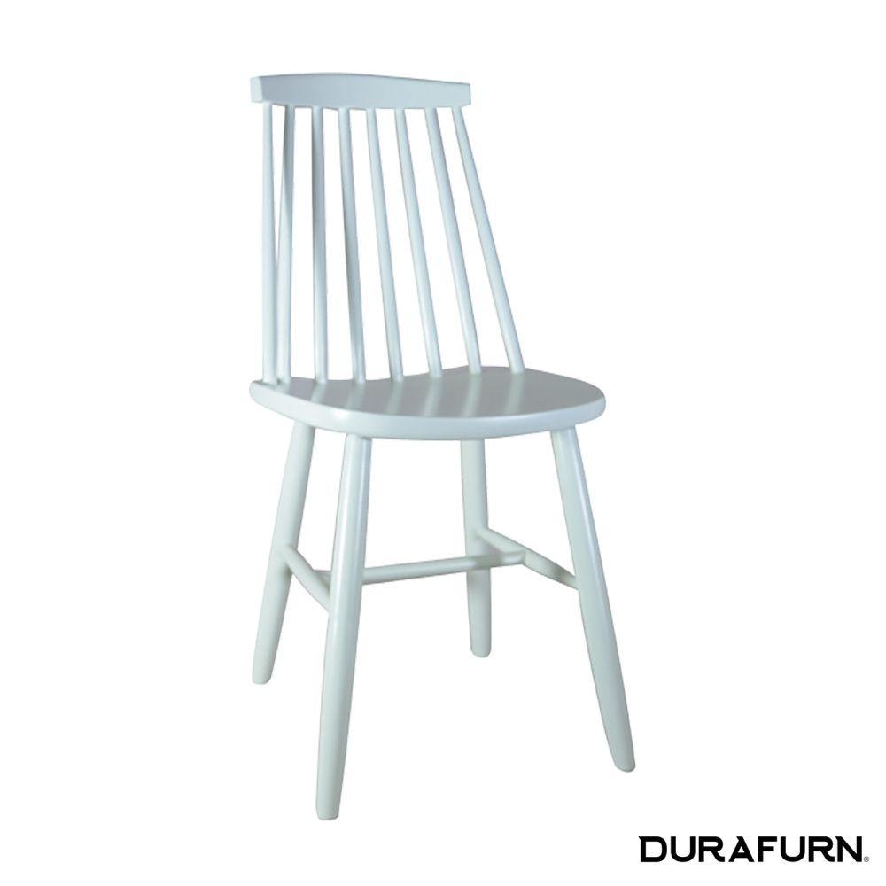 Derwent Chair SQ 1