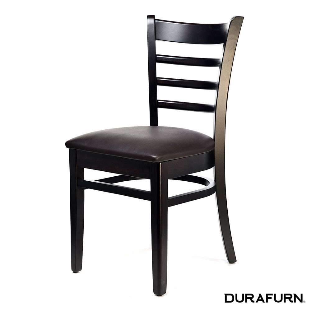 FLORENCE CHAIR Uph seat k2 SQ