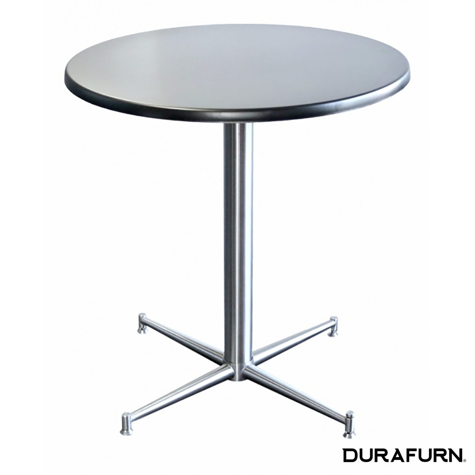 Stirling Table Base Round Table THp3Ez