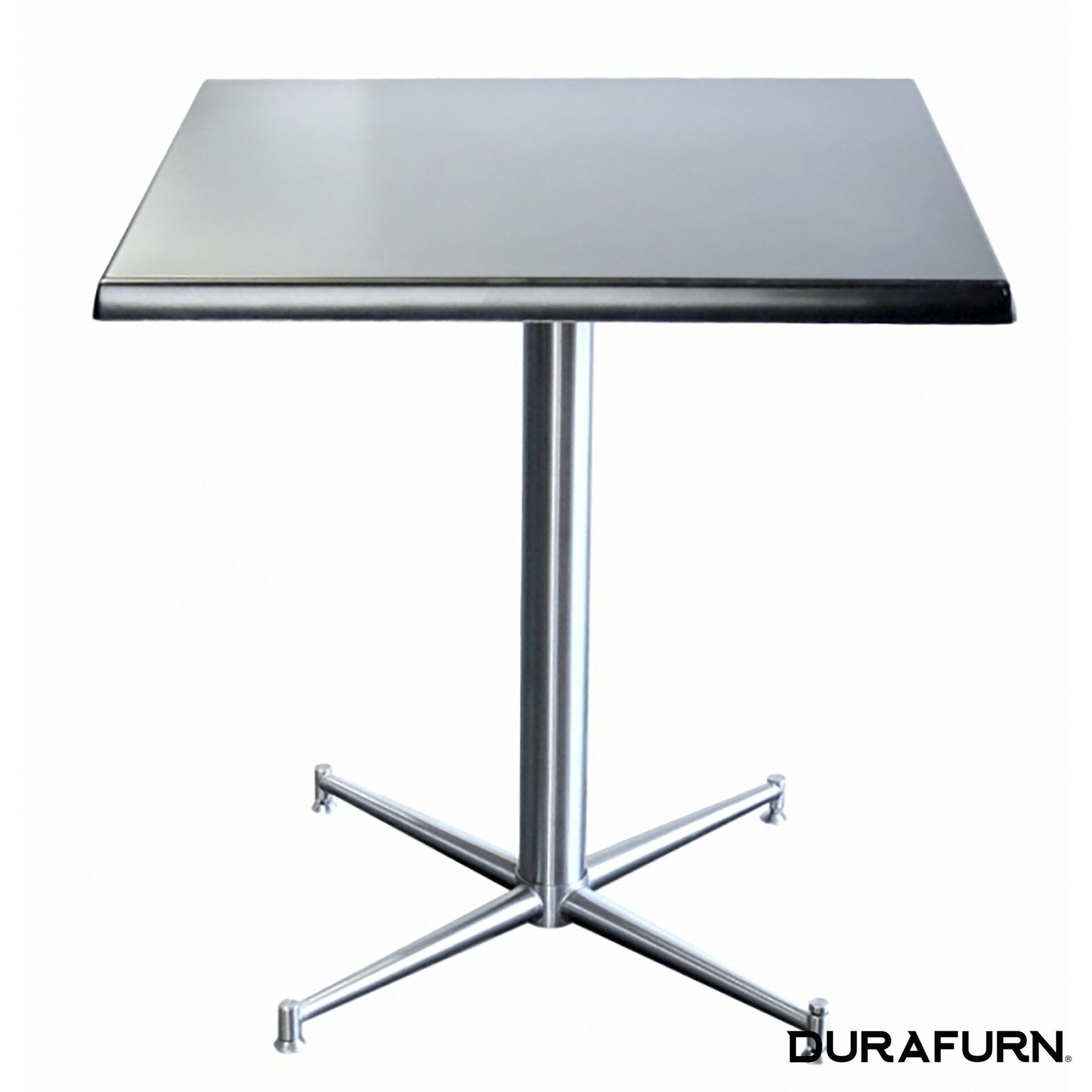 Stirling Table Base Square Table A loa1