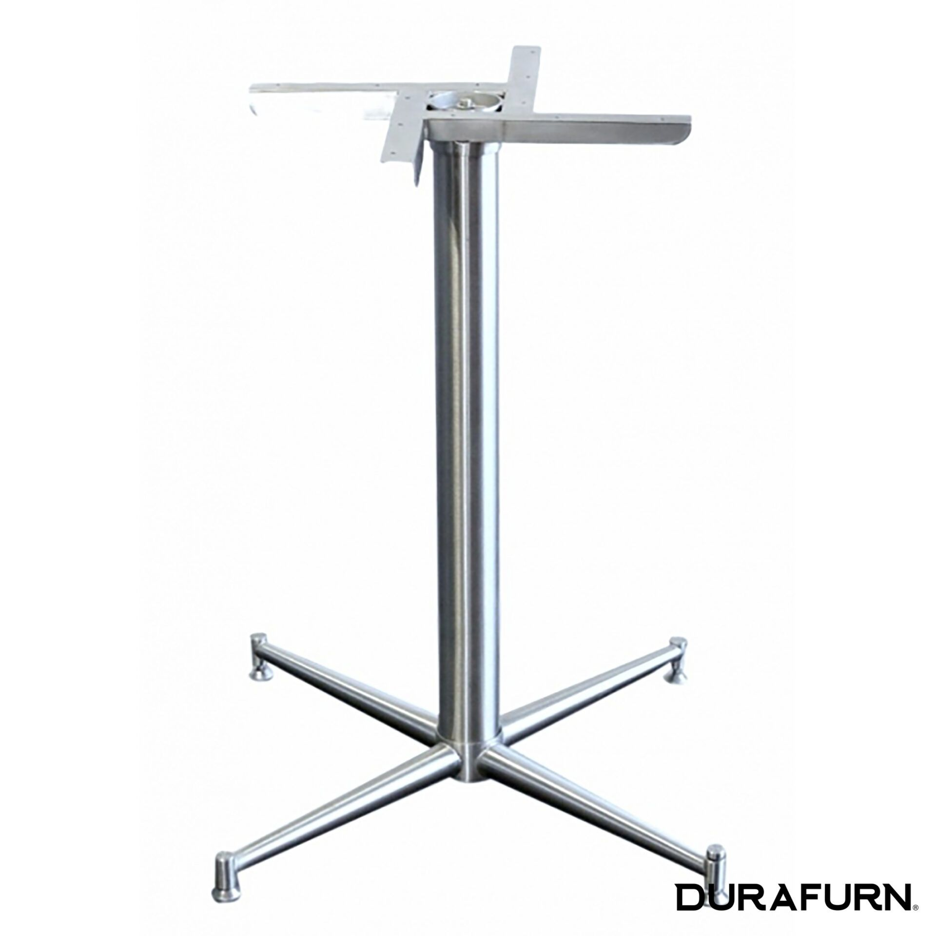 Stirling Table Base m0kgQi