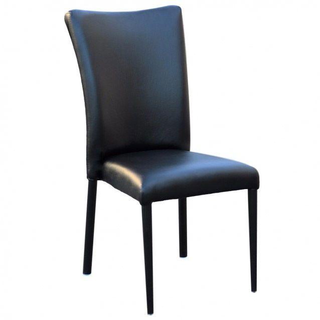 Zeb Chair Blackuy14 q 1