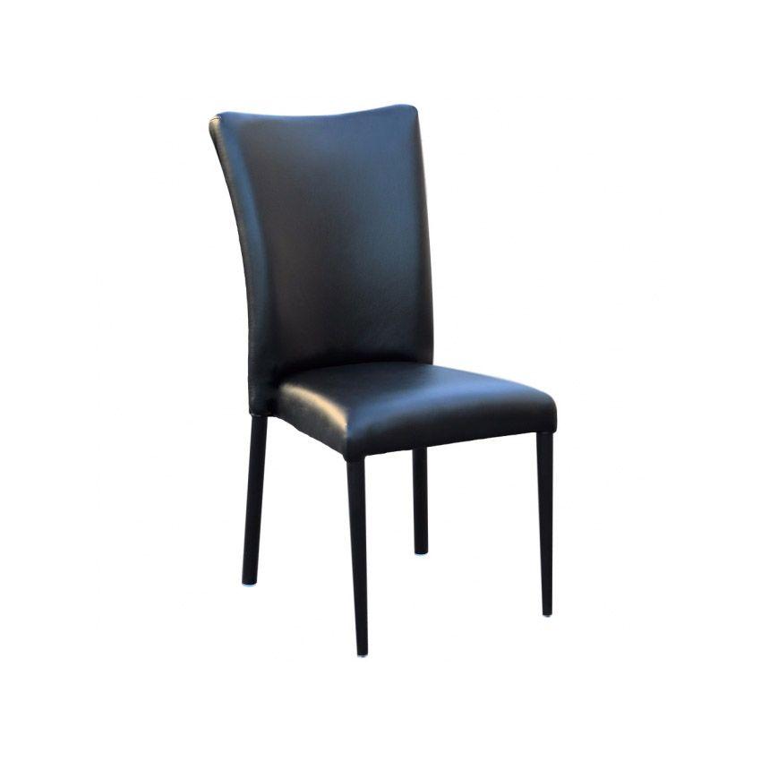 Zeb Chair Blackuy14 q 2