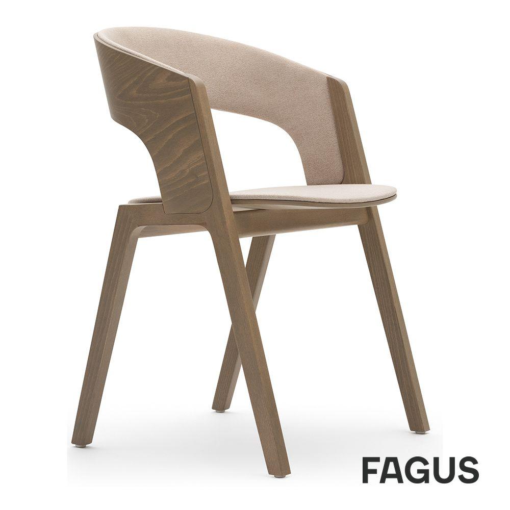 fagus ritz chair light gray 03 sq 1