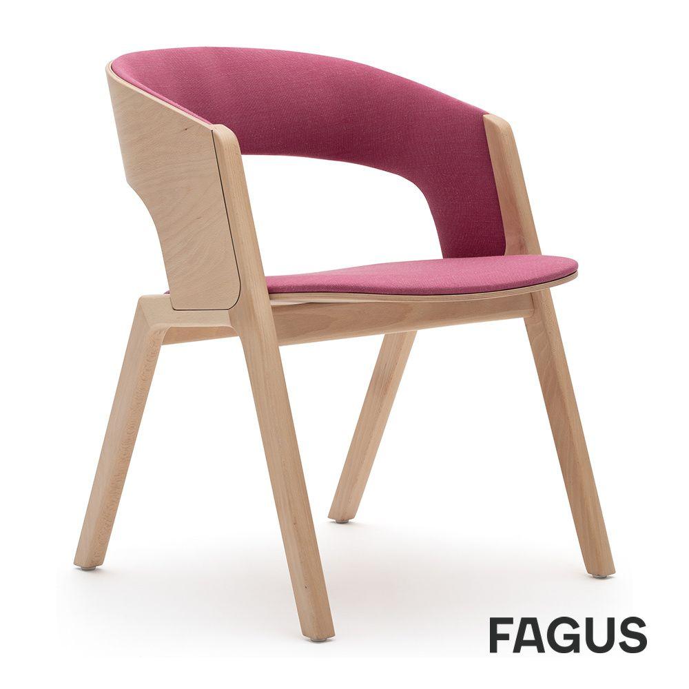 fagus ritz easy chair natural 03 sq 1