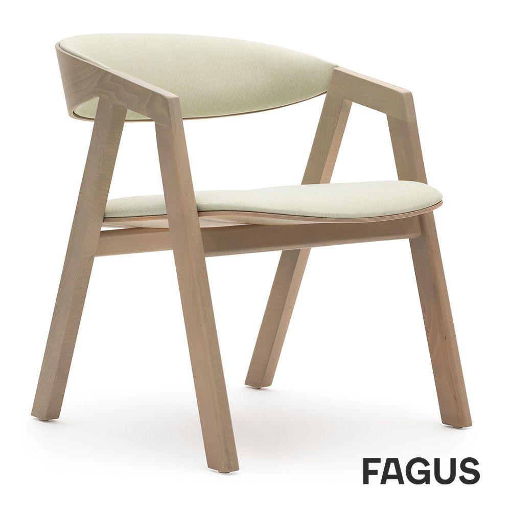 fagus simple armchair light gray 03 sq 1