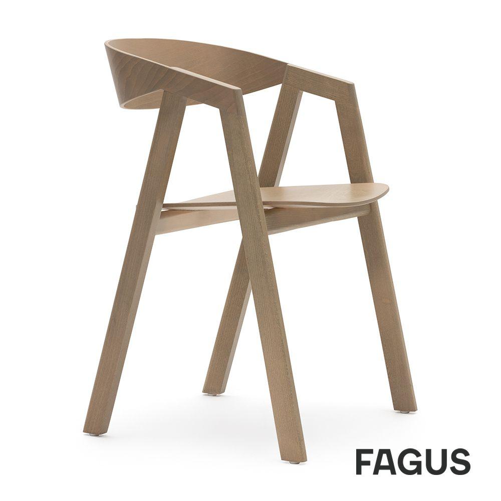 fagus simple chair light gray 03 sq 1