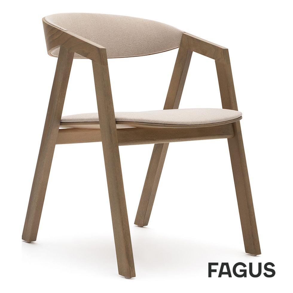 fagus simple easy chair gray 03 sq 1