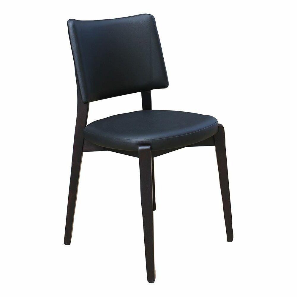 img 6359dix chair sq e1617665179461