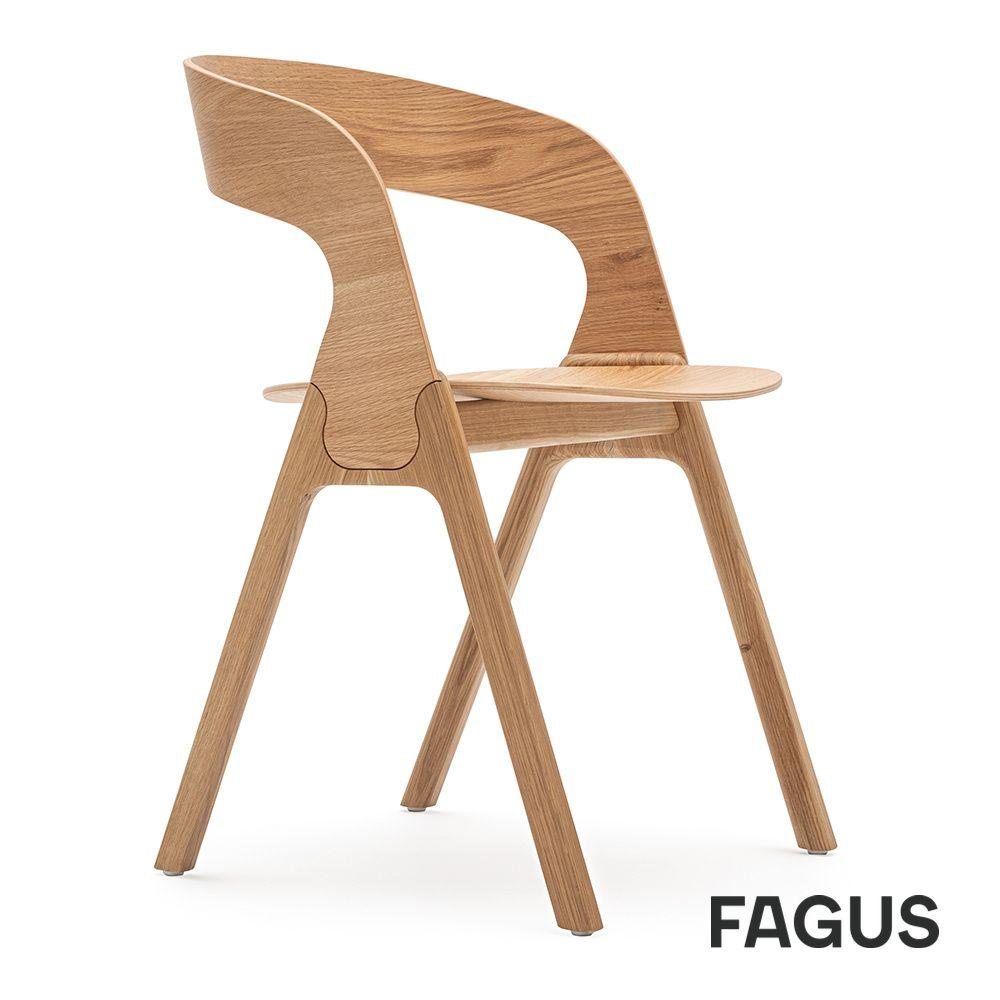 lavi chair oak 03 sq 1