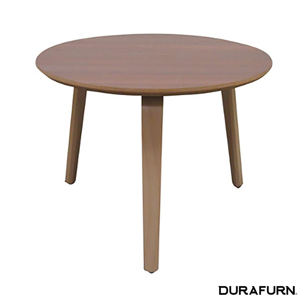 ply design table DINING SQ 1