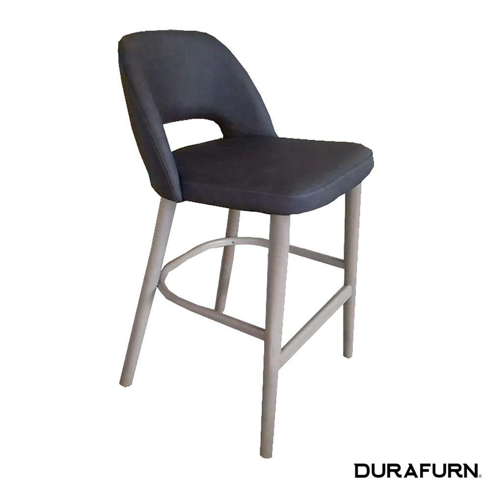 semifreddo stool 1 SQ