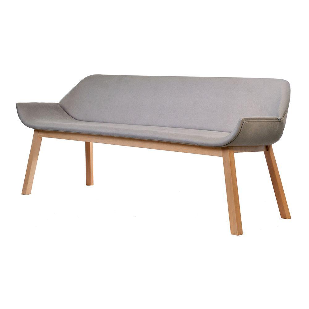t2wam sofa wooden legs sq