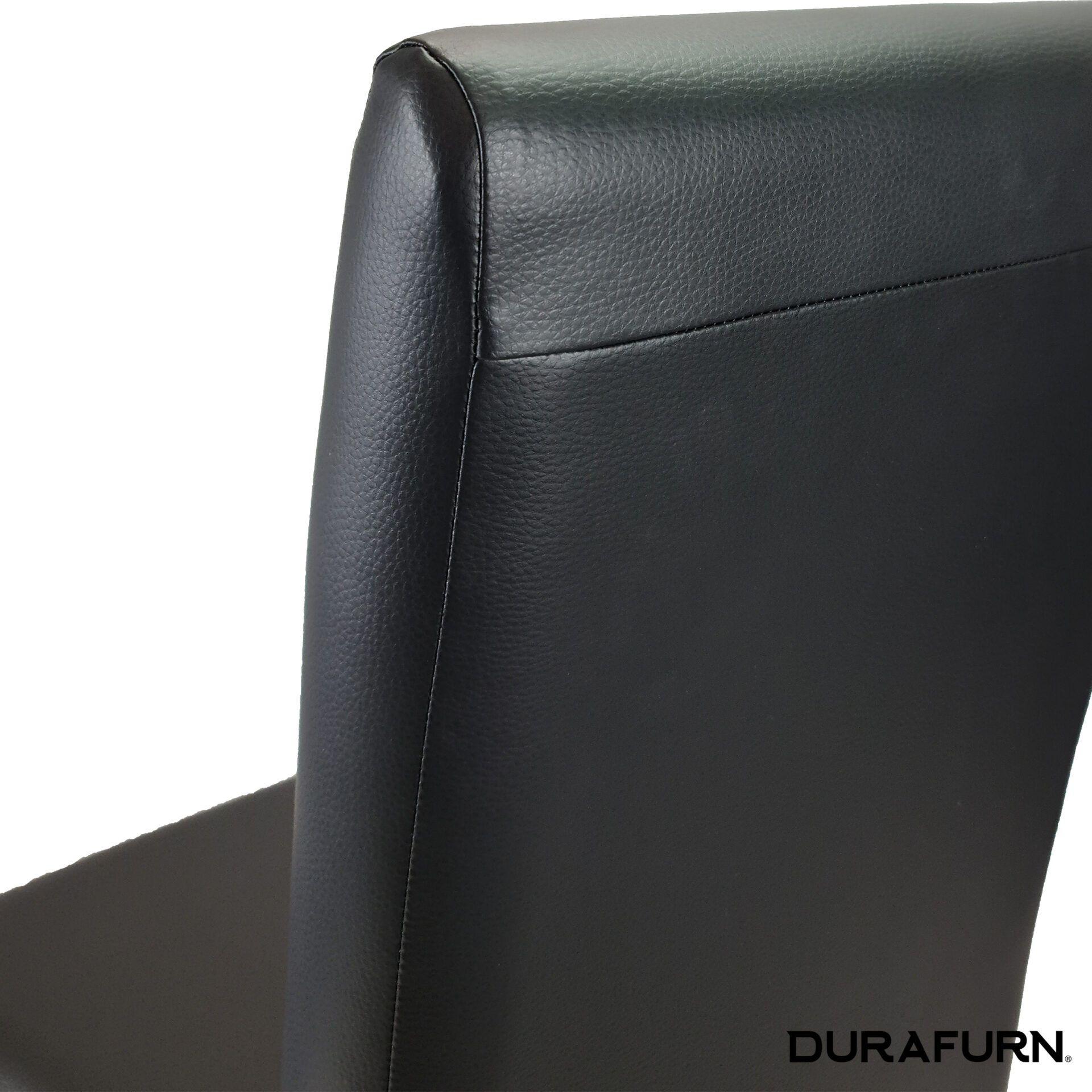 vettro chair detail 2