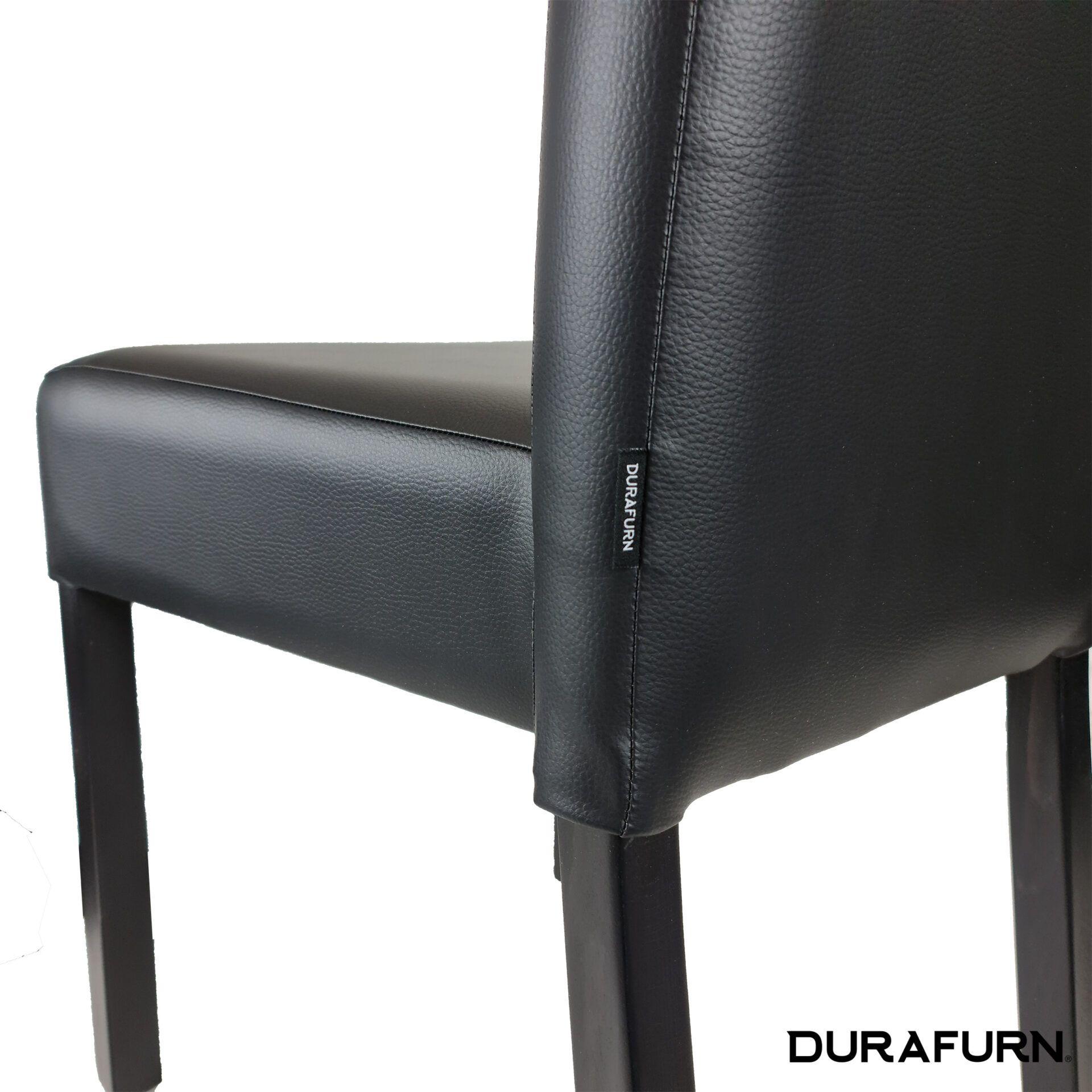 vettro chair detail