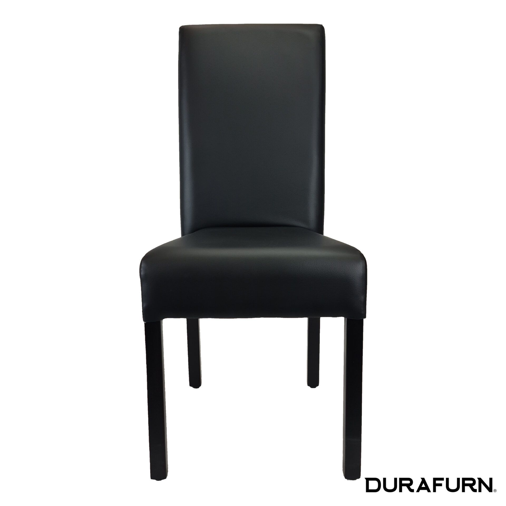 vettro chair front