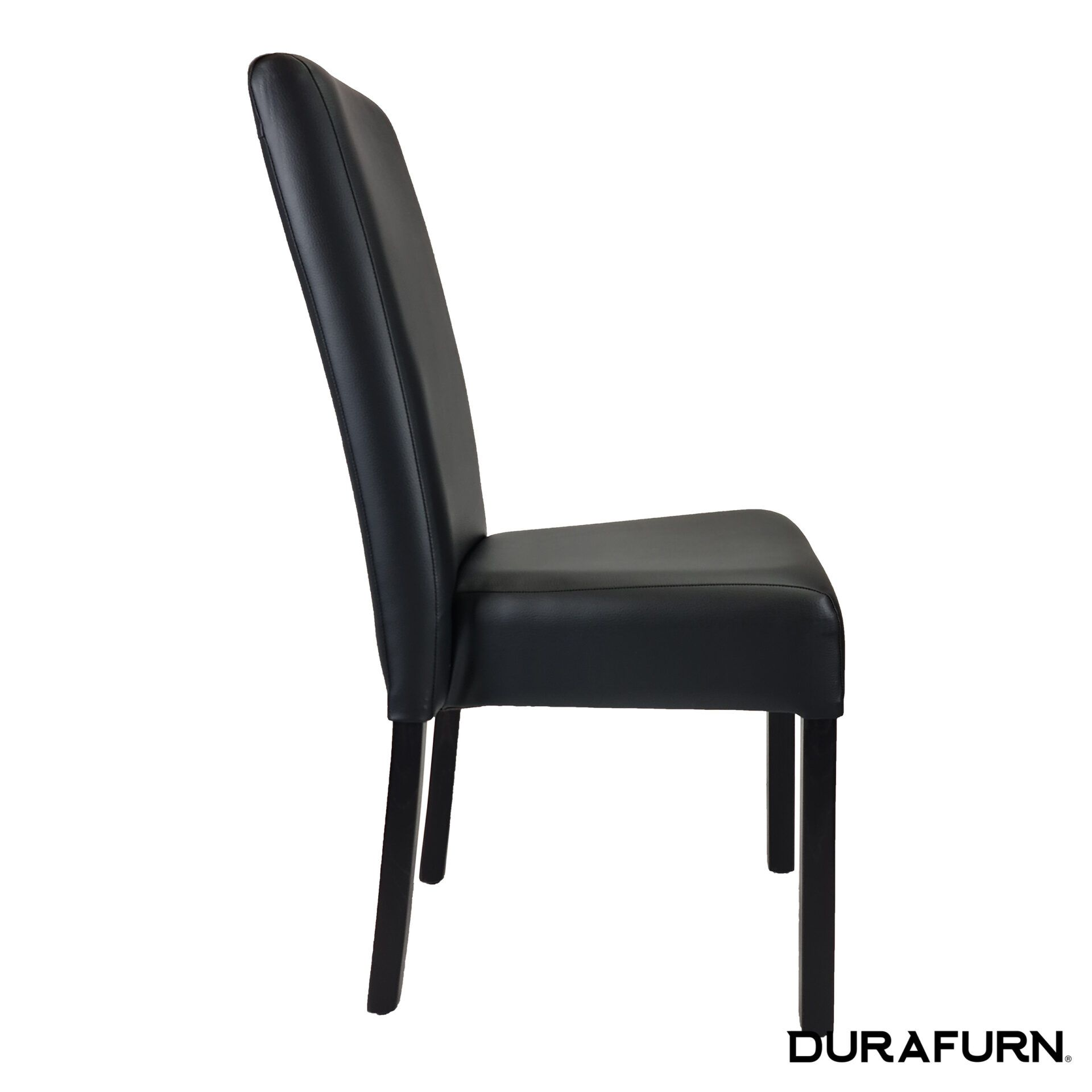 vettro chair side