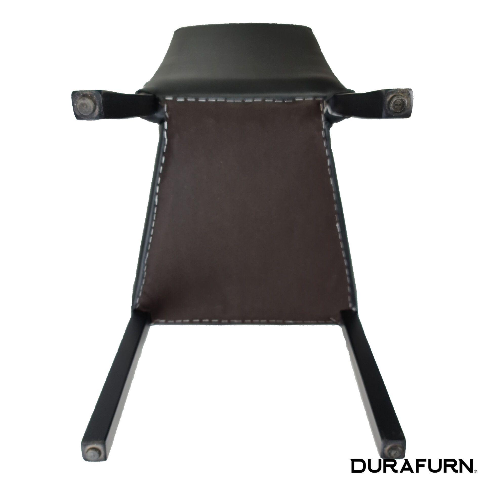 vettro chair under