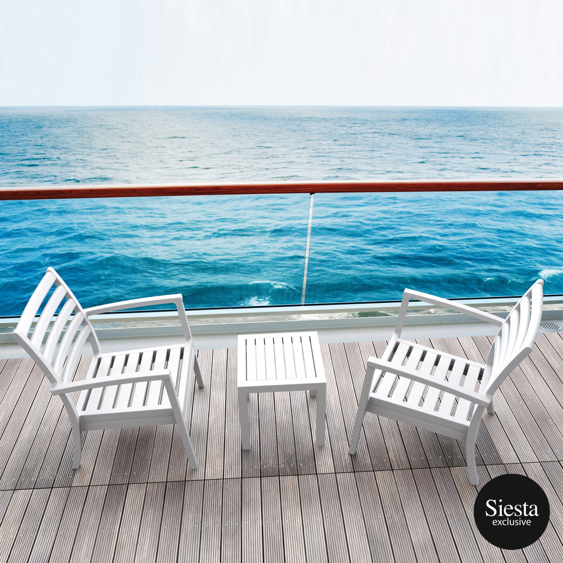 385 artemis xl ocean side table