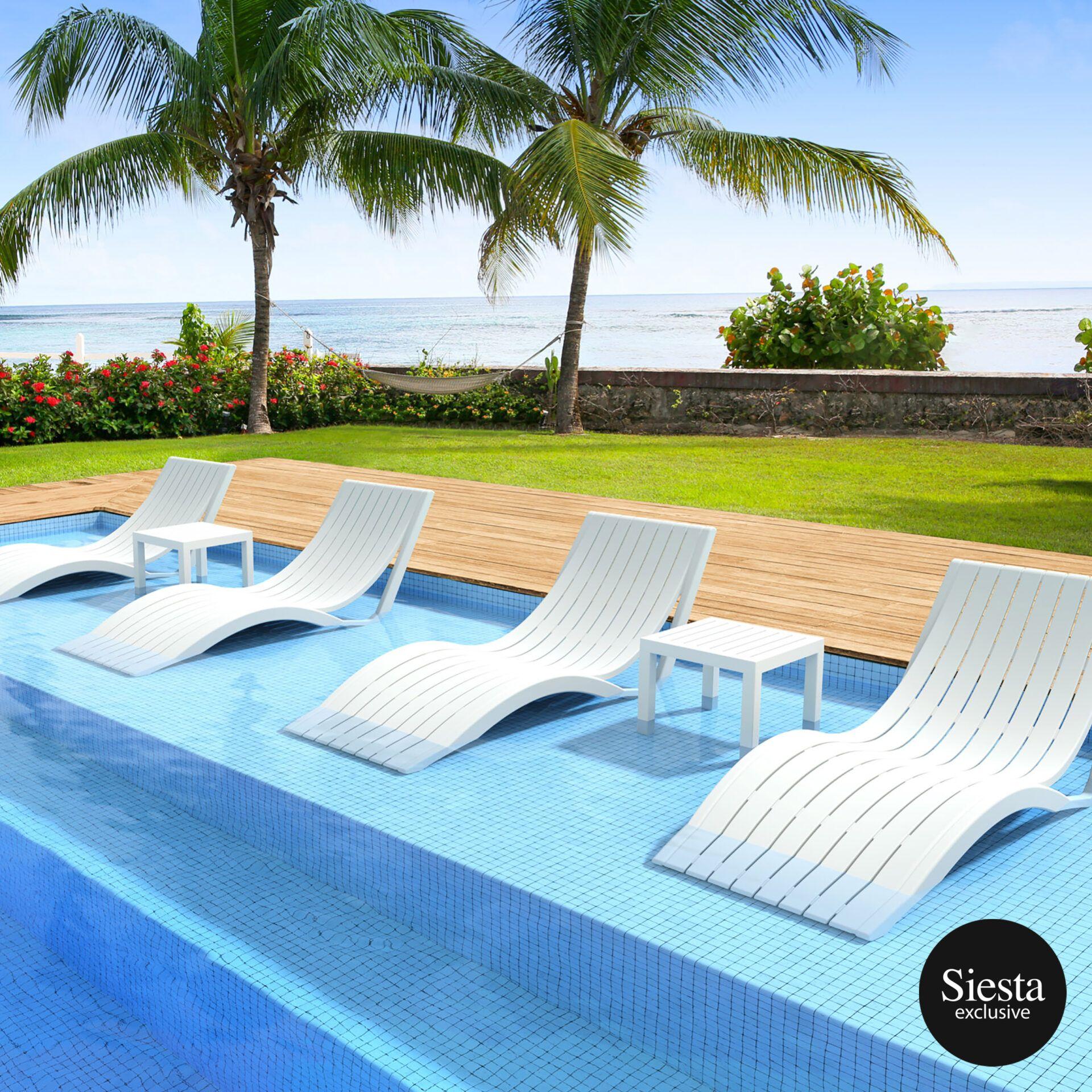 812 slim ocean side table
