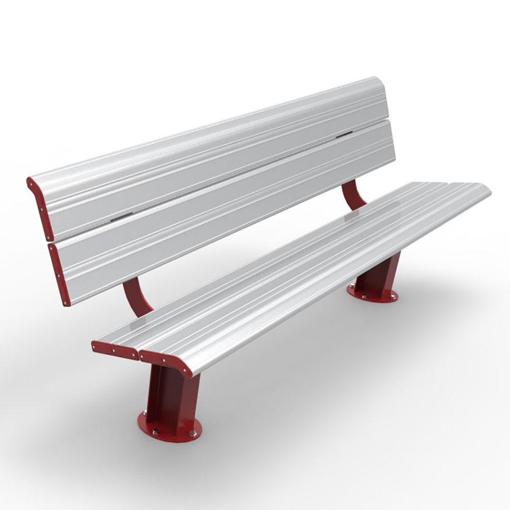 APS SM DEL 002 DELTA PARK SEAT DELUXE