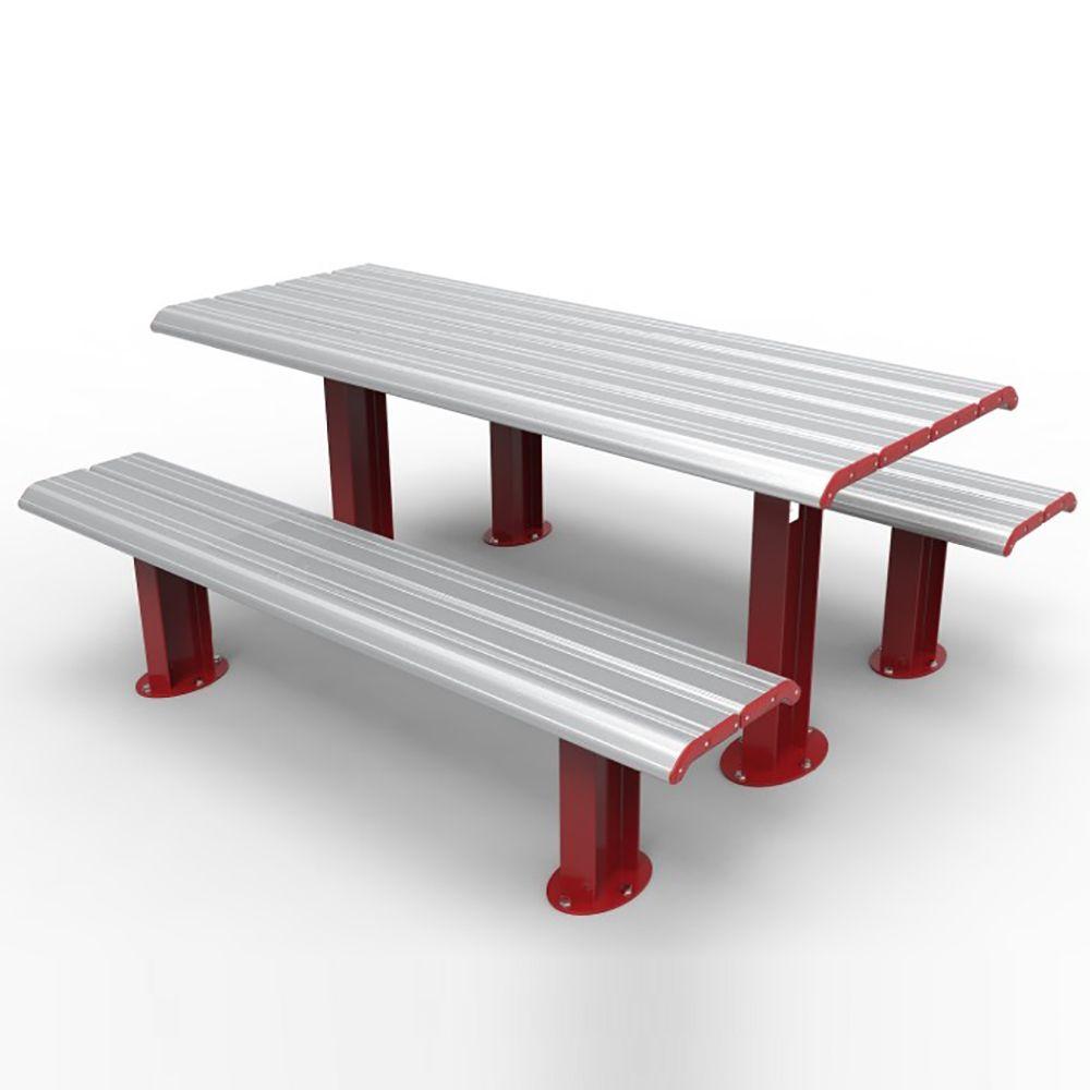 ATS SM DEL 001 DELTA TABLE SETTING DELUXE