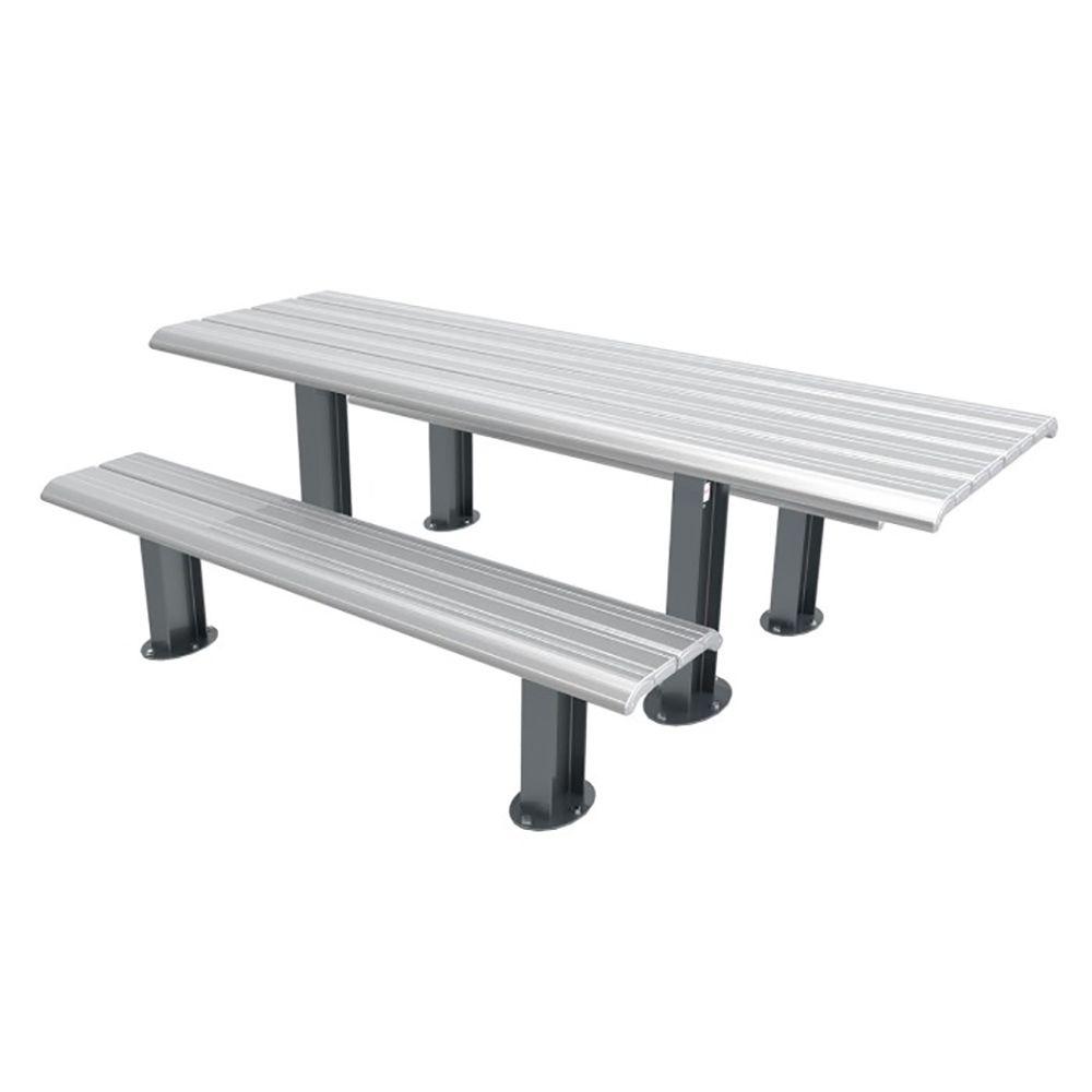 ATS SM DEL 002 DELTA TABLE SETTING WA DELUXE