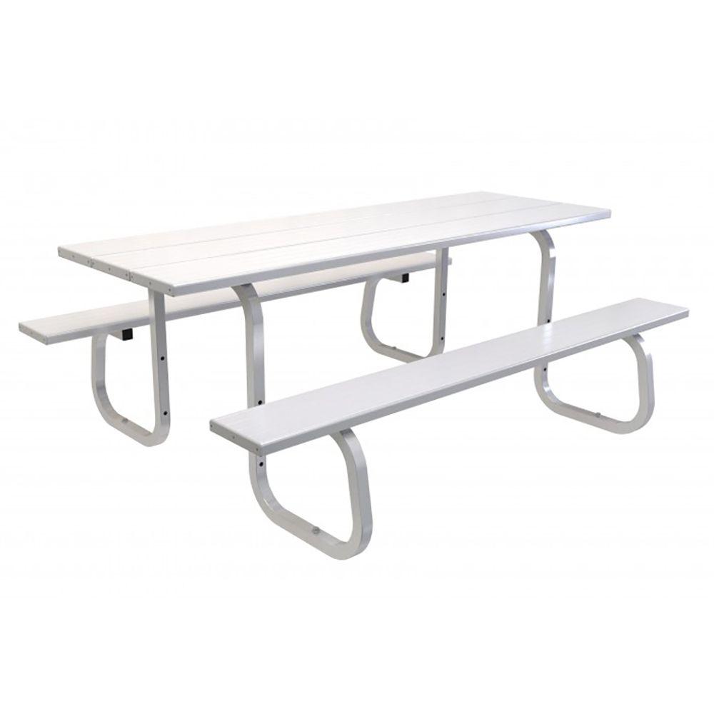 MTS SM STD 001 ALFRESCO TABLE SETTING STANDARD