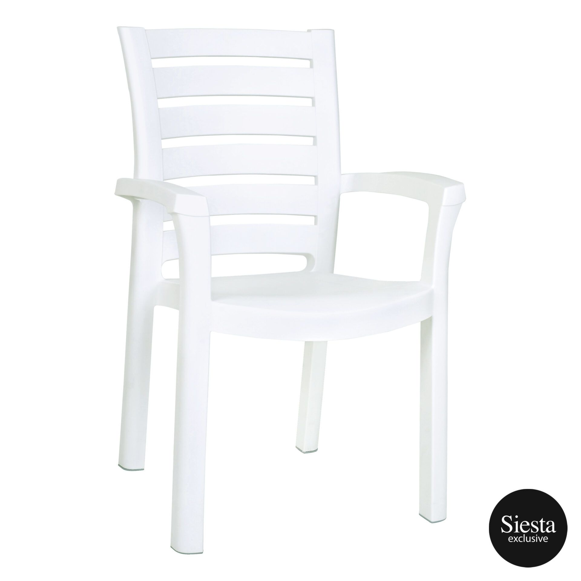 001 marina white front side