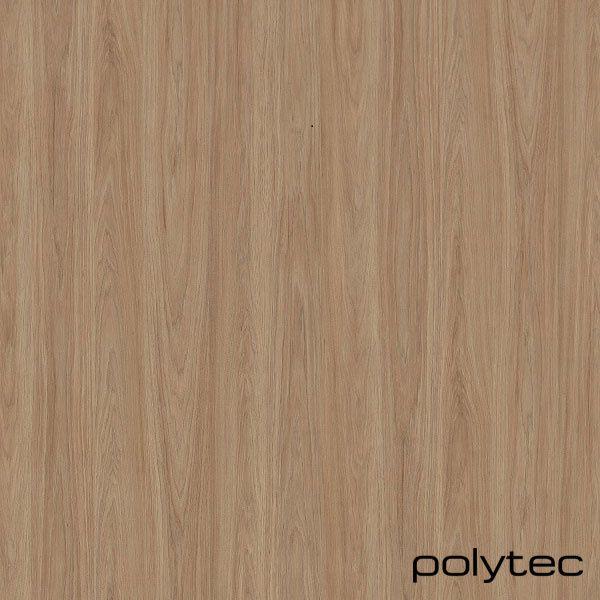 Prime Oak Woodmatt
