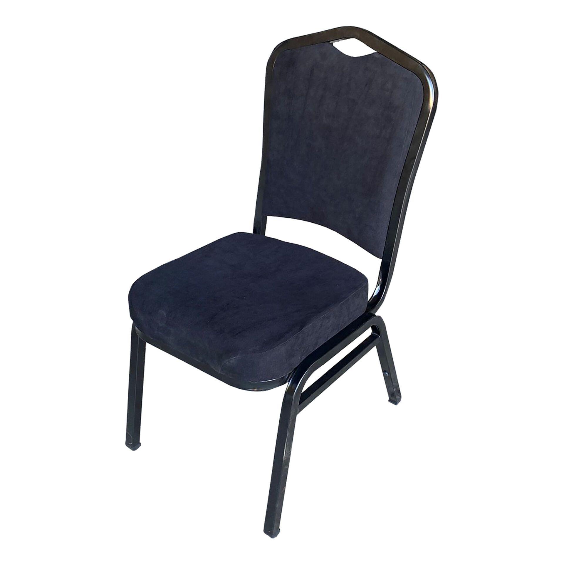 Vera01 Iron 9005 Black frameBlack lara 14 fabric 1 2500x2500 1